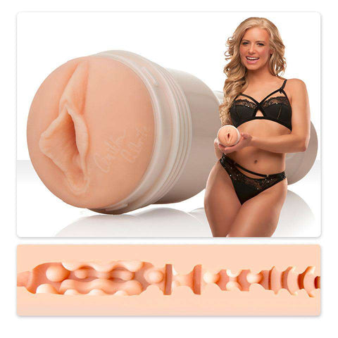 Anikka Albrite Goddess Fleshlight Girls Masturbators