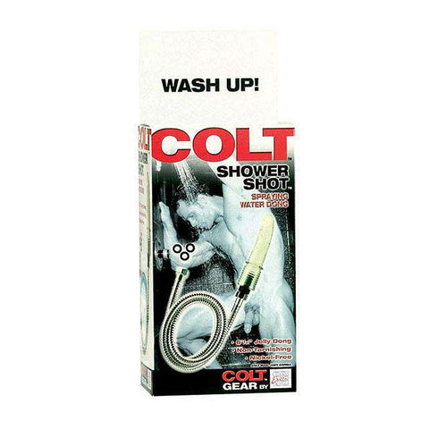 COLT Shower Shot Douche