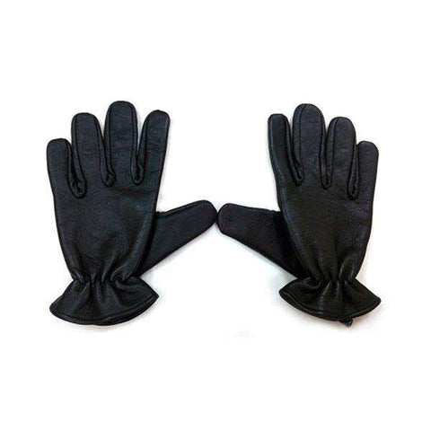 Rouge Garments Vampire Gloves