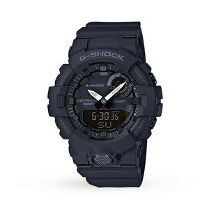 Casio G-Shock Fitness Mens Watch