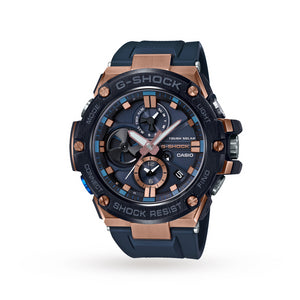 Casio G-Shock Mens Watch GST-B100G-2AER