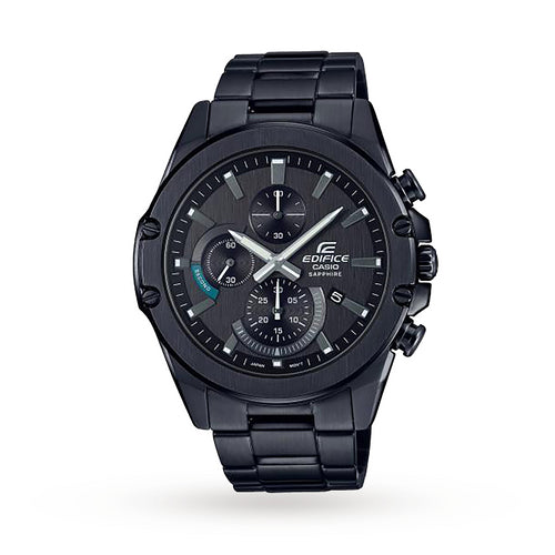 Casio Edifice Mens Watch EFR-S567DC-1AVUEF
