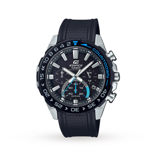 Casio Edifice Mens Watch