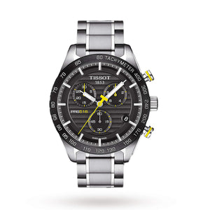 Tissot T-Sport PRS 516 Mens Watch