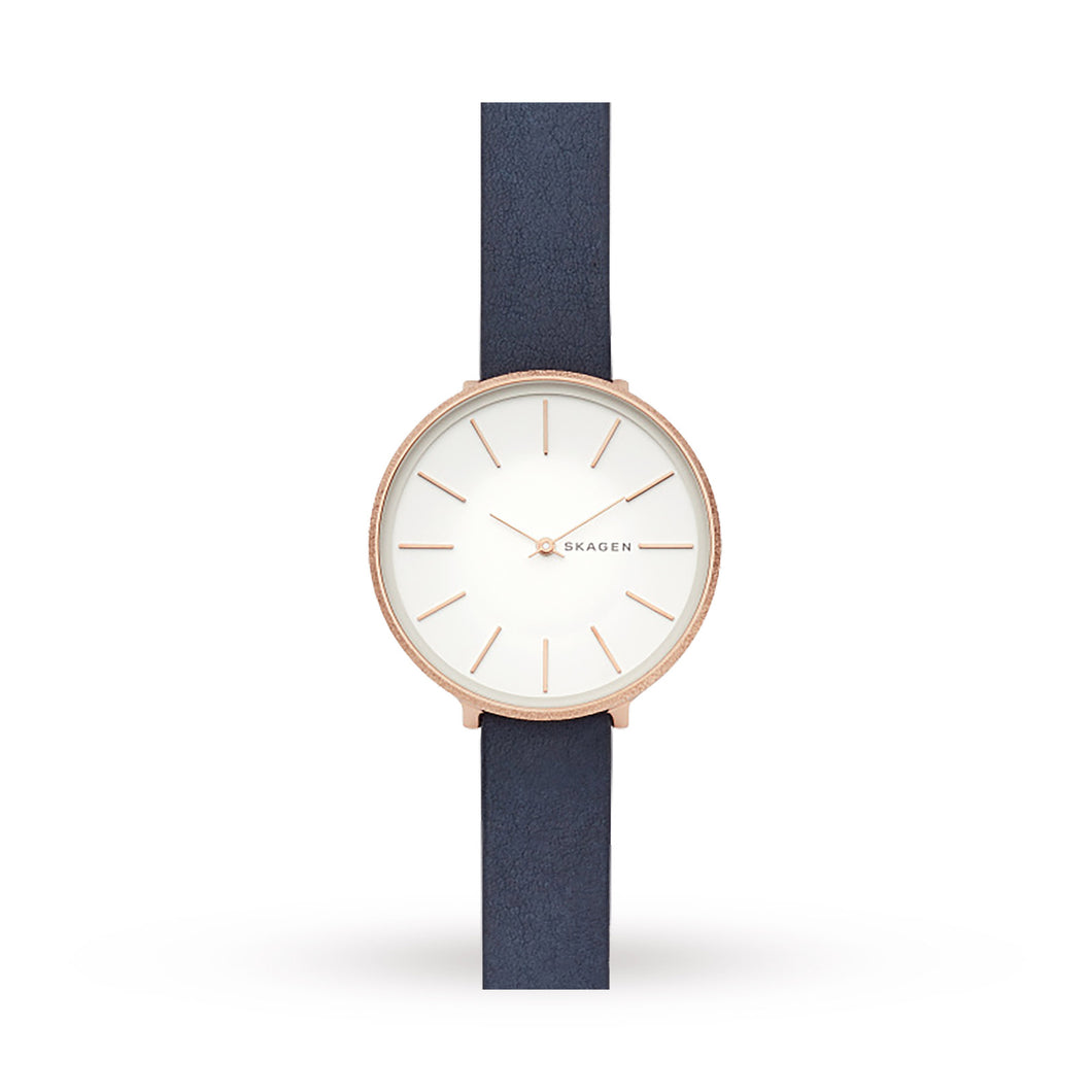 Skagen Ladies Watch SKW2723