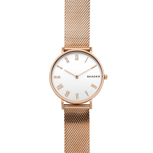 Skagen Ladies Hald Watch SKW2714
