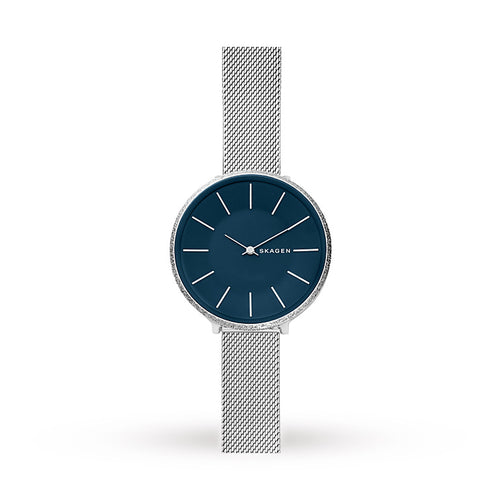 Skagen Ladies Watch SKW2725