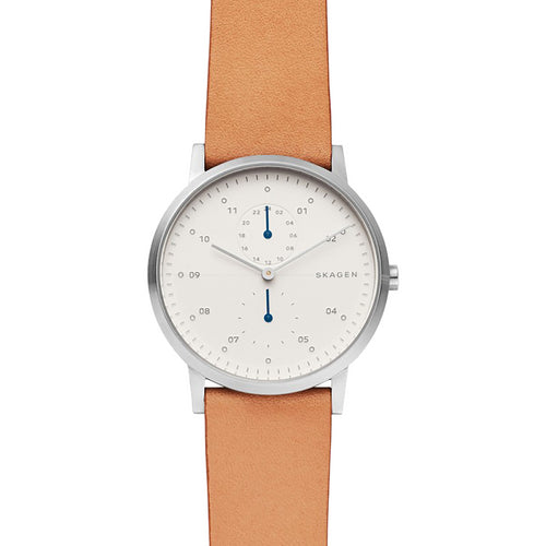 Skagen Kristoffer Ladies Watch