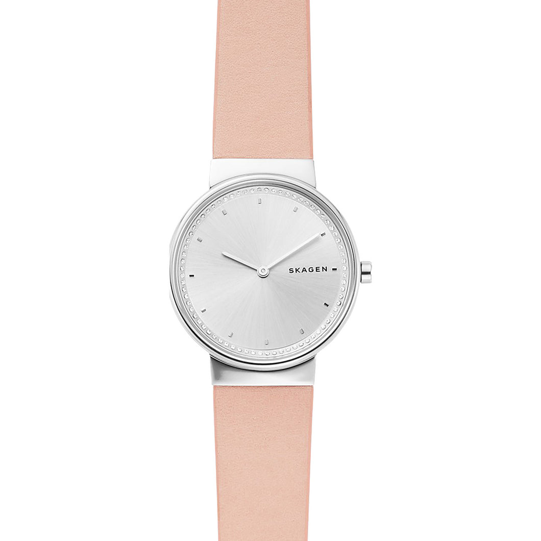 Skagen Annelie Ladies Watch