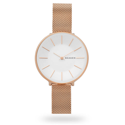Skagen Ladies Karolina Watch SKW2688 SKW2688