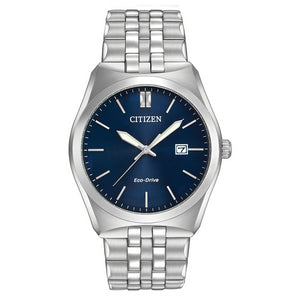 Citizen Corso Mens Watch