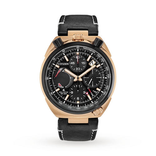 Citizen Mens AV0073-08E
