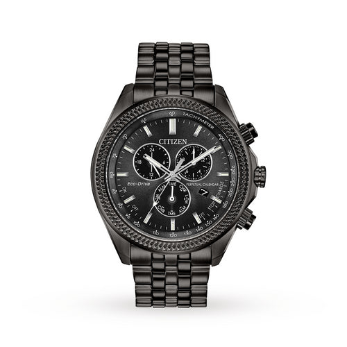Citizen Brycen BL5567-57E