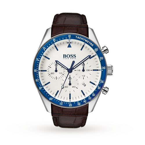 Hugo Boss Trophy Mens Watch 1513629
