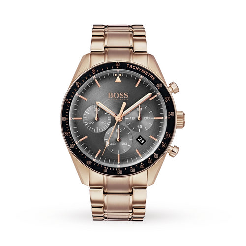 Hugo Boss Trophy Mens Watch 1513632