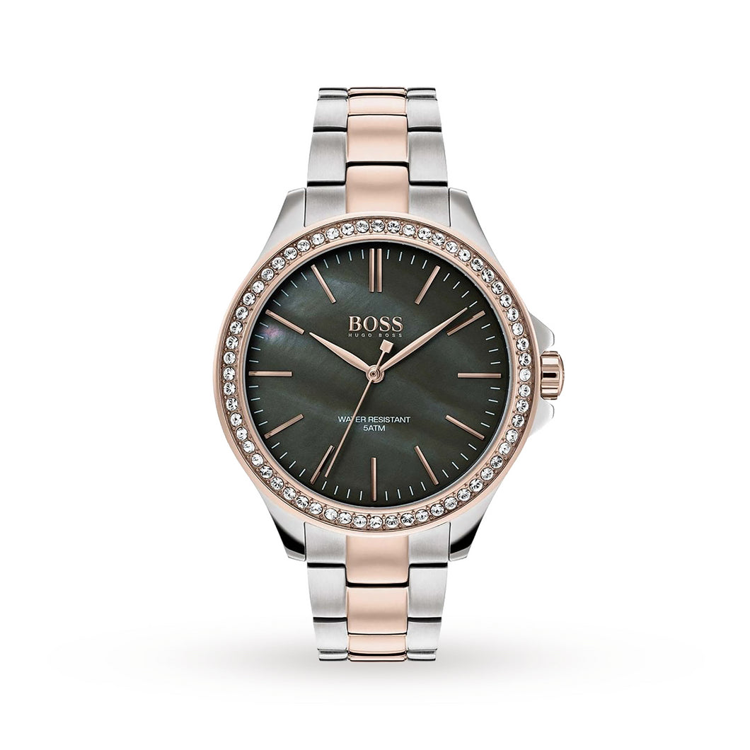 Hugo Boss Victoria Ladies Watch