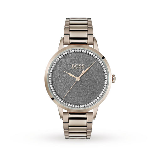 Hugo Boss Twilight Ladies Watch