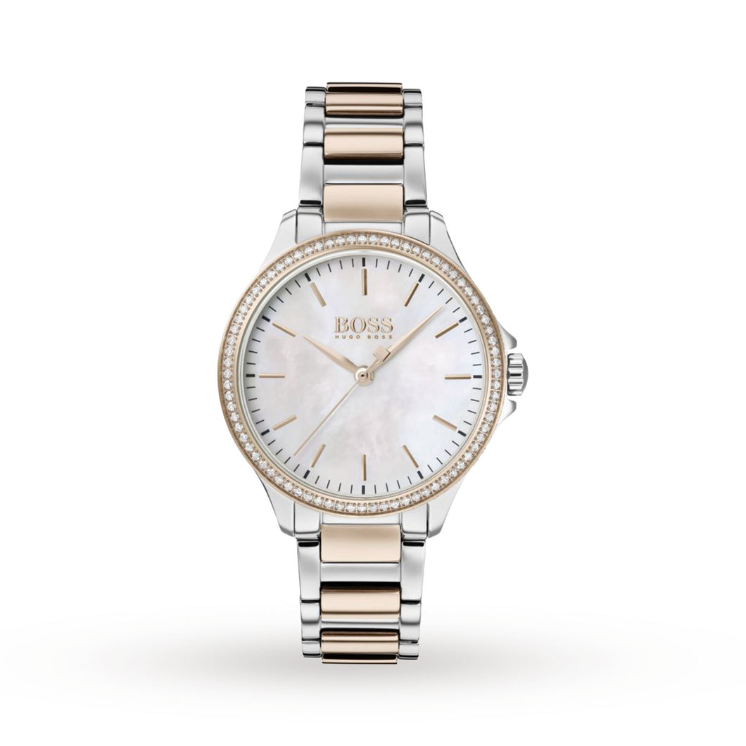 Hugo Boss Ladies Watch 1502524