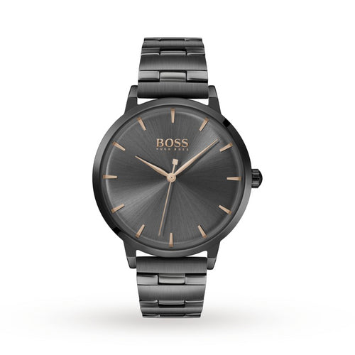 Hugo Boss Marina Ladies 1502503