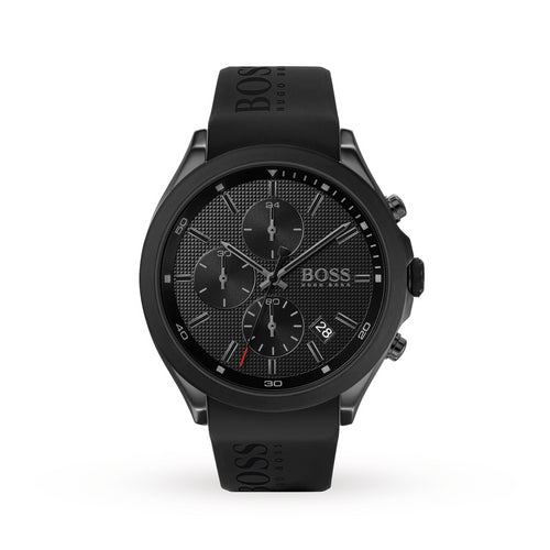 Hugo Boss Velocity Mens Watch 1513720