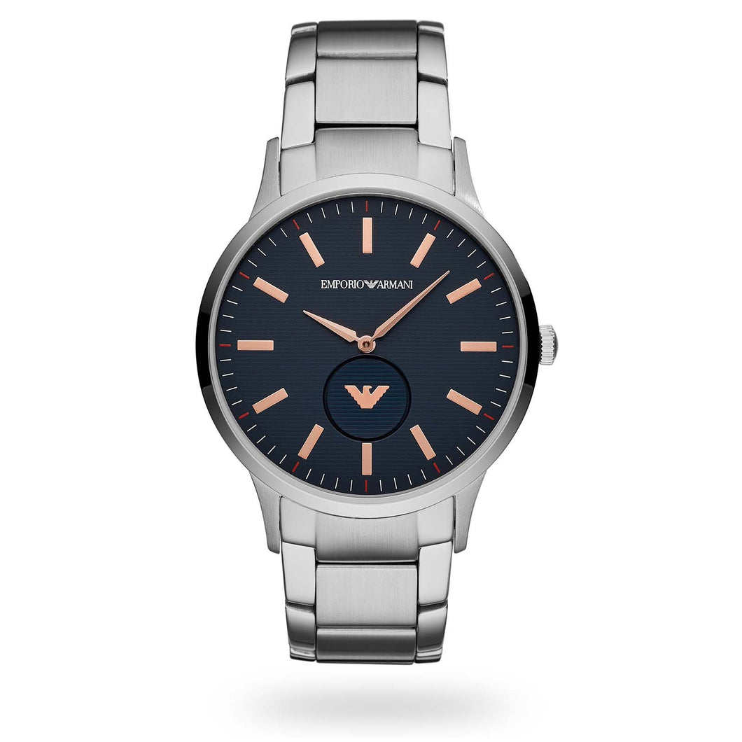 Emporio Armani Watch AR11137