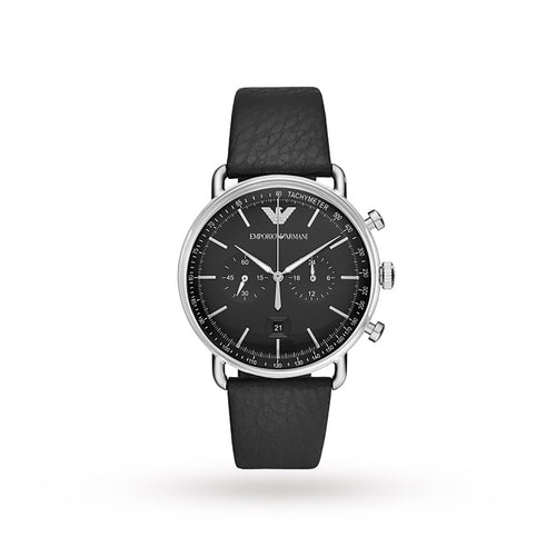 Emporio Armani Gents Watch AR11143