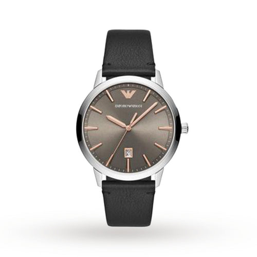 Emporio Armani Mens Watch AR11277