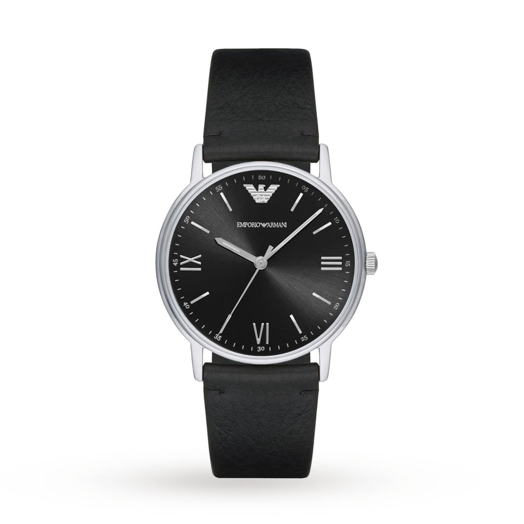 Emporio Armani Mens Watch AR11013