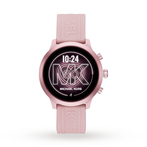Michael Kors Access Ladies Smartwatch