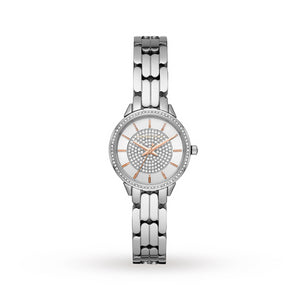 Michael Kors Ladies Watch MK4411