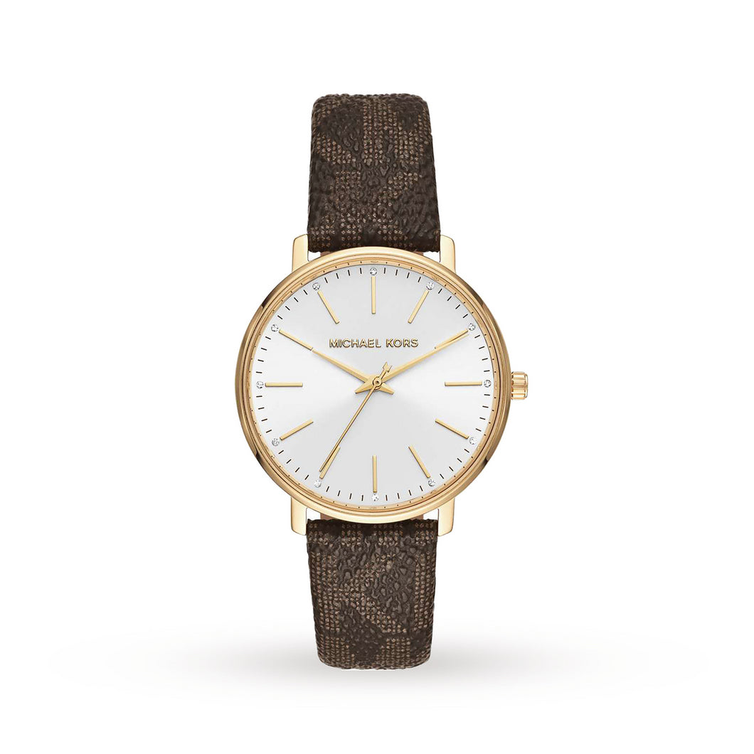 Michael Kors Pyper Ladies Watch MK2857