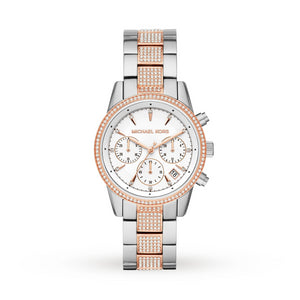 Michael Kors Watch MK6651