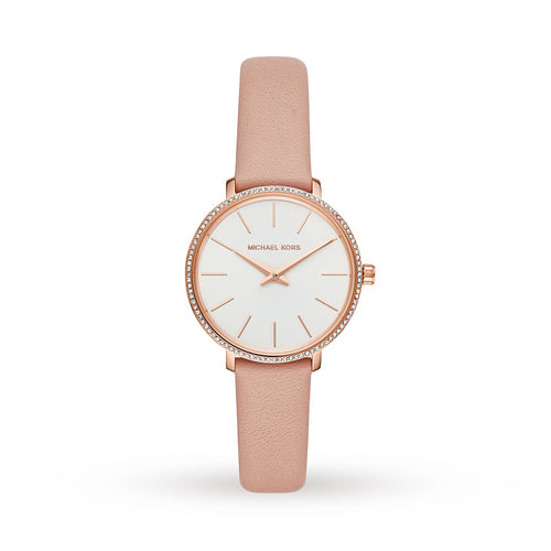 Michael Kors Ladies Watch MK2803