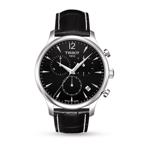 Tissot Tradition Chronograph Gents Watch