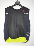 Airbag Weste Dainese Smart D-Air®