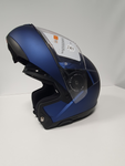 Helm Schuberth C4 matt blue