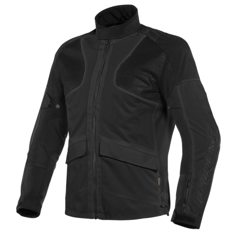 Dainese Jacke Air Tourer black