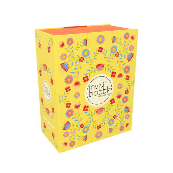 COLLECTORS BOX – Flores & Bloom Online Exclusive