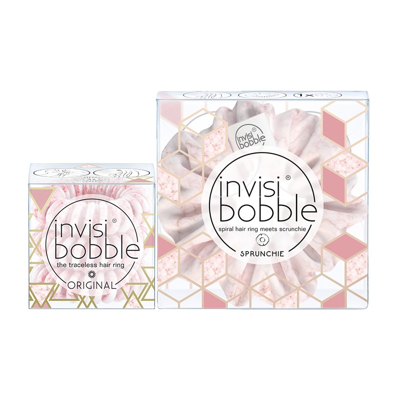 Marblelous Duo Pack