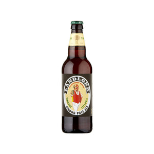 Timothy Taylor Landlord Pale Ale - 3 x 500ml bottles