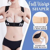 X-Support Sculpting Bra Brace