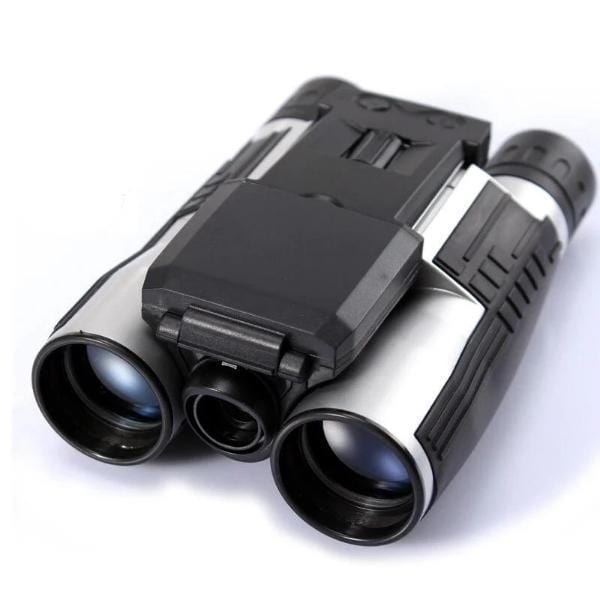 Digital Telescope Binoculars With Camera 1080P Image Video Recording