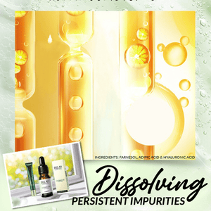 Pore Perfecting & Refining Essence