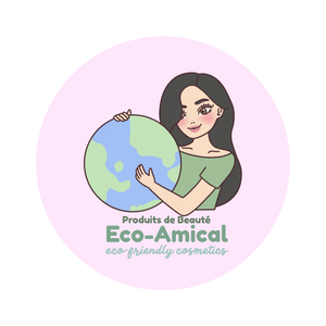 Eco-Amical Inc