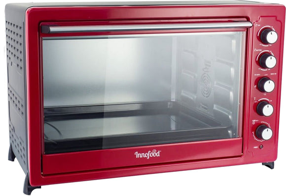 INNOFOOD ELECTRIC OVEN KT-CL100R 100L