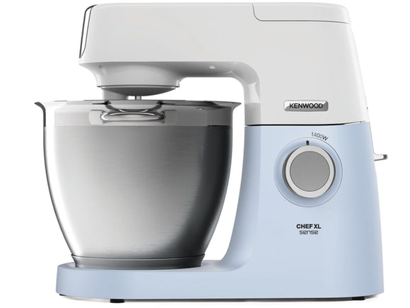 KENWOOD CHEF XL SENSE KVL6100P  (6.7L)