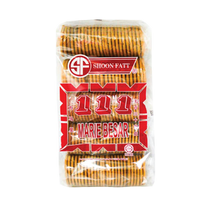 SHOON FATT BIG MARIE BISCUIT 730G