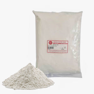 VANILLA POWDER 500G