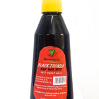 BLACK TREACLE 500G