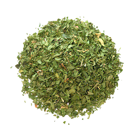PARSLEY FLAKES (TURKEY) 20G
